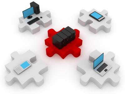 Configuration Service - TAM Windows Server,2003SERVERCONFIG